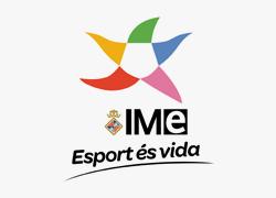 IME - Esport és vida